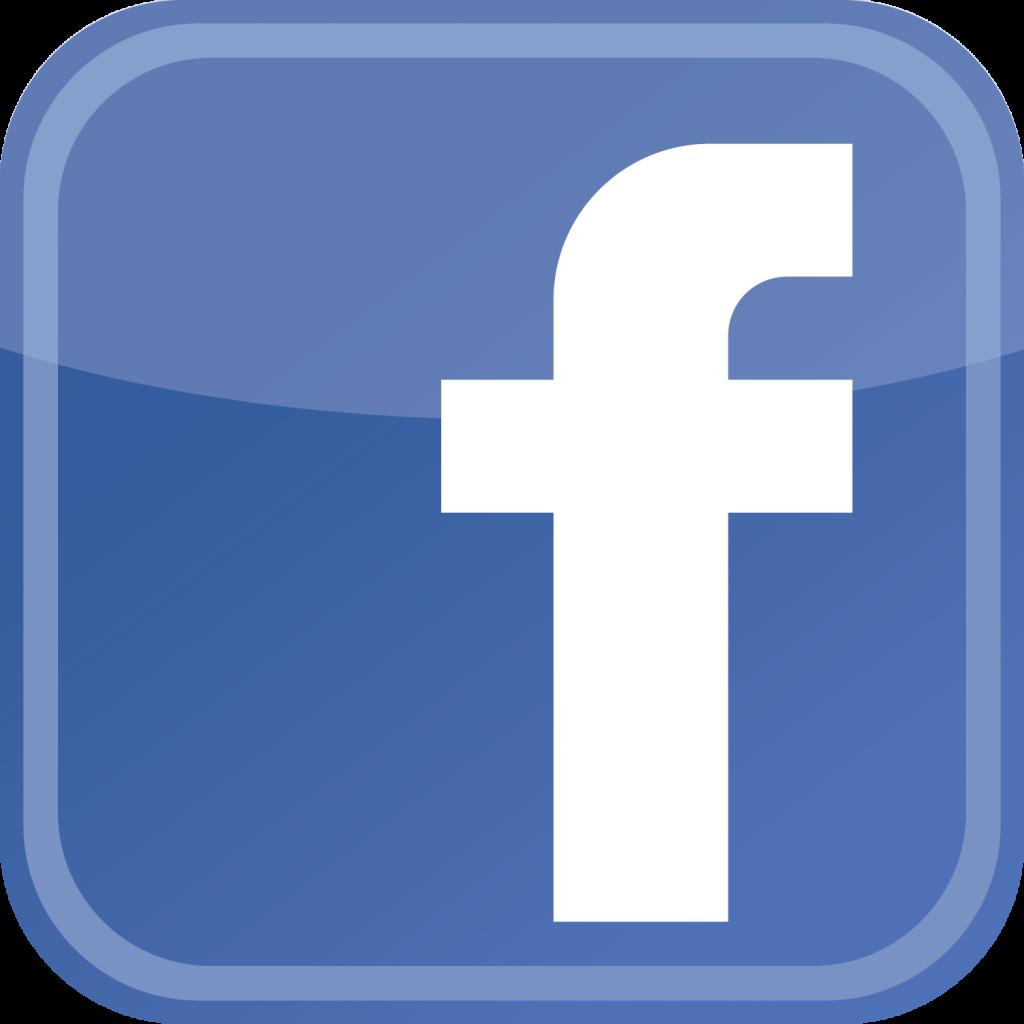 Cobra Europe Social media